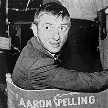 2006-Aaron_Spelling_TWA_ad_photo-Wikipedia