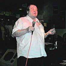 2007-Bernard_manning