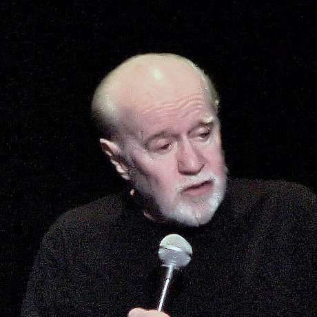 2008-Jesus_is_coming.._Look_Busy_(George_Carlin)-Wikipedia
