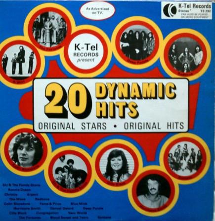 20_Dynamic_Hits-1972