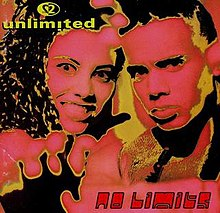 2_Unlimited-No_Limits_UK.jpg