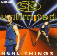 2_unlimited_real_things_retail_cd-front