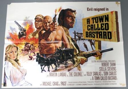 A_Town_Called_Bastard-1971