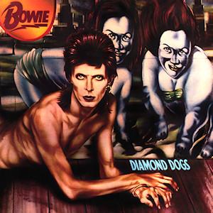 Album-#142-06-08-1974