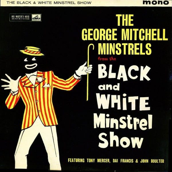 Album-#22-07-29-1961