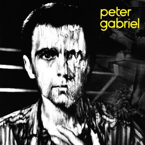 Album-#230-06-14-1980