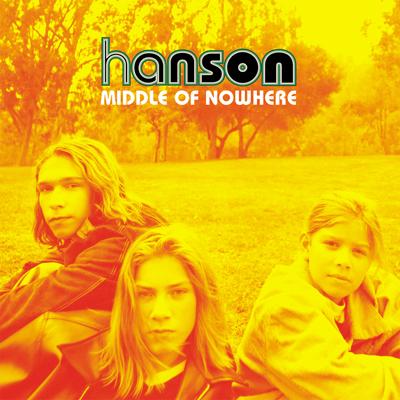 Album-#574-06-21-1997
