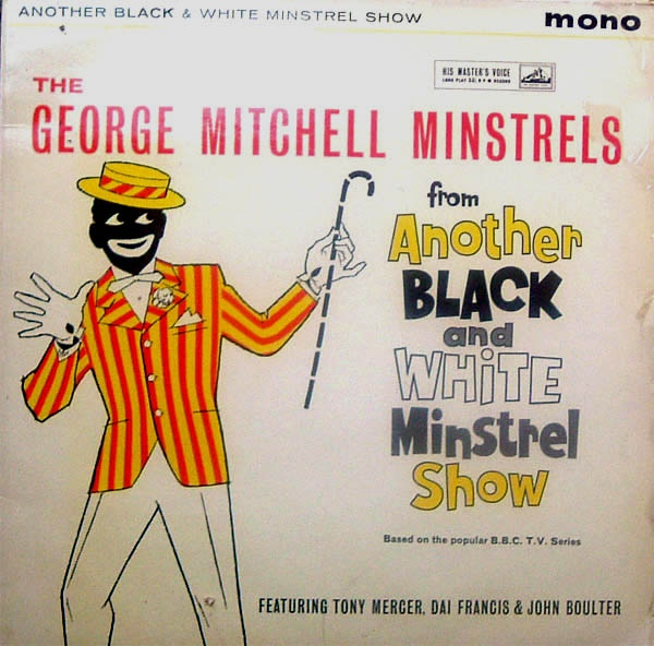 Album-Nov-11-1961