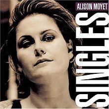 Alison_Moyet_-_Singles