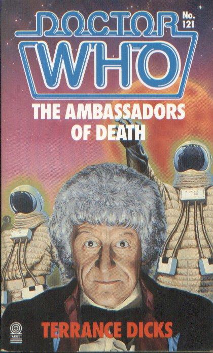 Ambassadors_of_Death_novel