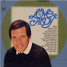 Andy_Williams-Love_Andy
