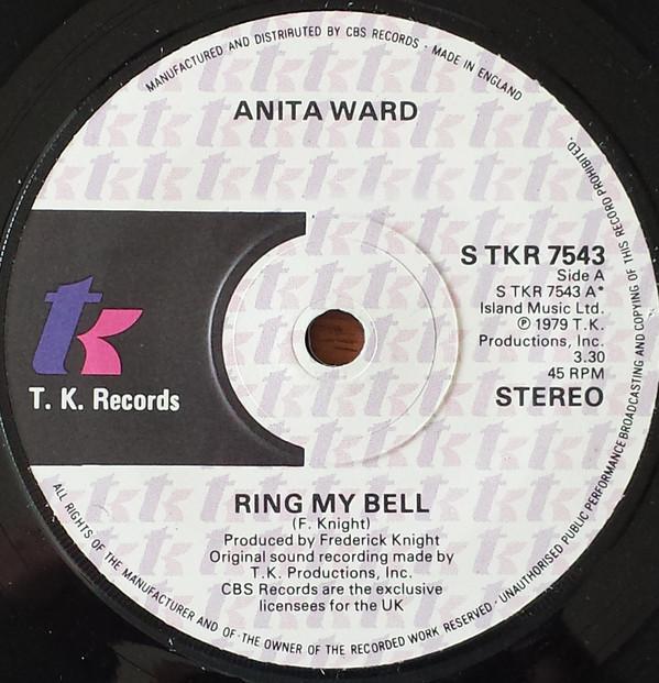 Anita_Ward-Ring_My_Bell