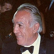 Anthony_Quinn-1988