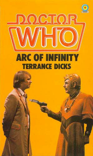 Arc_of_Infinity_novel