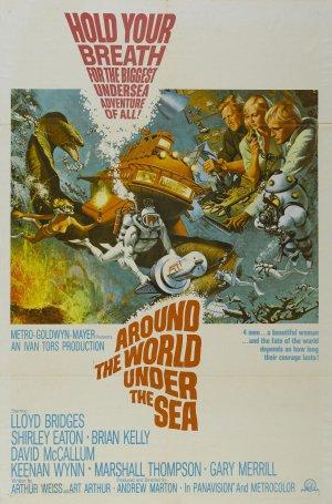 Around_the_World_Under_the_Sea-1966