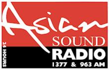 AsianSound_logo