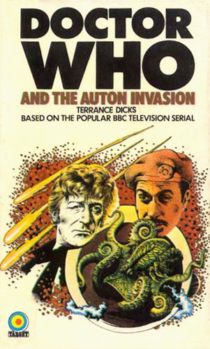 Auton_Invasion_novel
