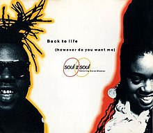 Back_to_life_however_do_you_want_me_soul_ii_soul_single-Wikipedia