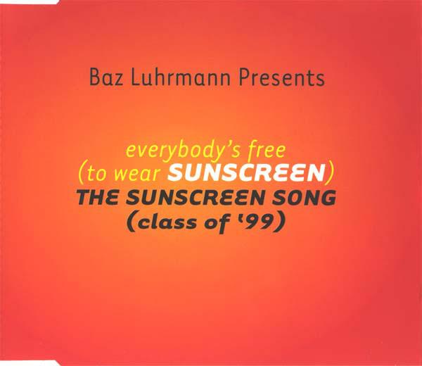 Baz_Luhrmann-Sunscreen