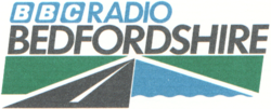 BBC_R_Bedfordshire_1986-Logopedia