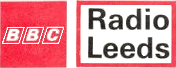 BBC_R_Leeds_1976-Logopedia