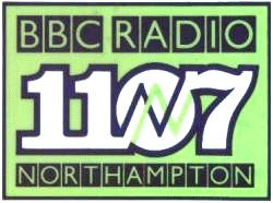 BBC_R_Northampton_1983
