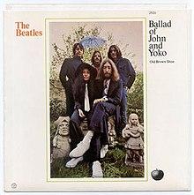 Beatles-BalladOfJohnAndYoko.jpg