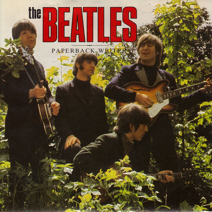 Beatles-Paperback_Writer-Parlophone-5-45cat