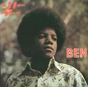 Ben_Michael_Jackson
