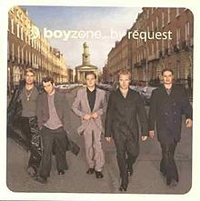 Boyzone-By_Request_cover