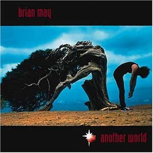 Brian_May_-_Another_World