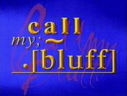 Callmybluff_1998a-Logopedia