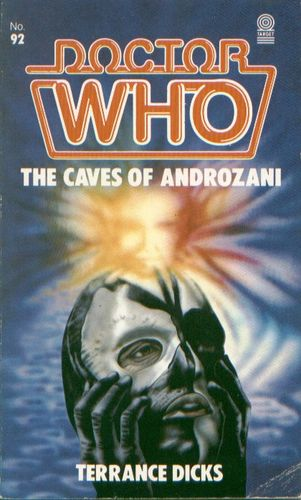 Caves_of_Androzani_novel