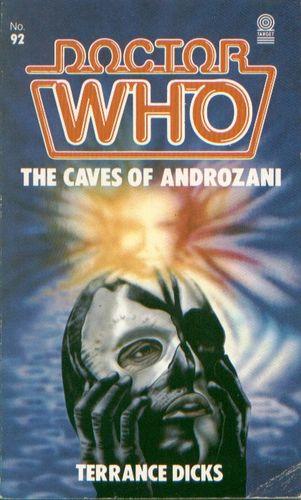 Caves_of_Androzani_novel
