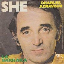 Charles_Aznavour_-_She-Wikipedia