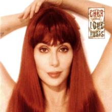 Cher_-_Love_Hurts-Wikipedia