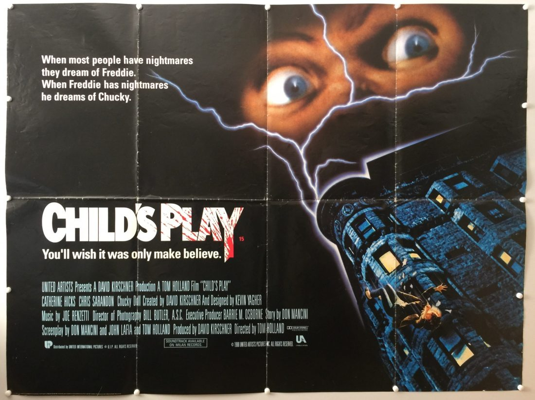 Childs_Play-1989