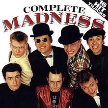 Complete_Madness