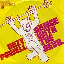 Cozy_Powell-Dance_with_the_Devil_.jpg