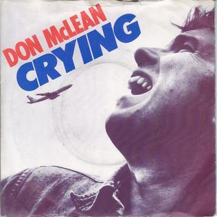 Crying_-_Don_McLean