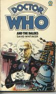 Daleks_novel