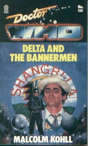 Delta_and_the_Bannermen_novel (1)