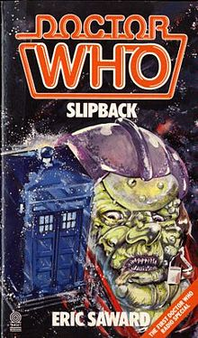Doctor_Who-Slipback.jpg