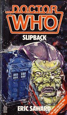 Doctor_Who-Slipback.jpg