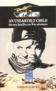 Doctor_Who_An_Unearthly_Child_novel_1990