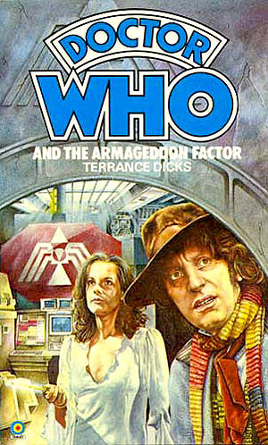 Doctor_Who_and_the_Armageddon_Factor