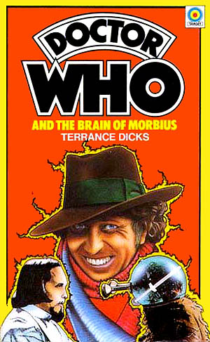Doctor_Who_and_the_Brain_of_Morbius