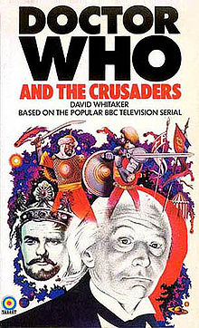 Doctor_Who_and_the_Crusaders