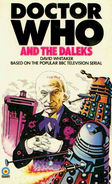 Doctor_Who_and_the_Daleks