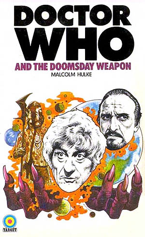 Doctor_Who_and_the_Doomsday_Weapon